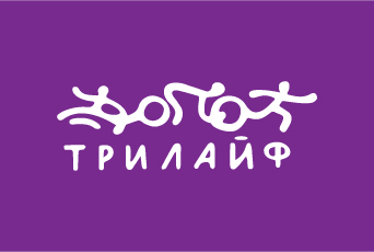 web ZPCH лого п-16