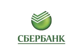 web ZPCH лого п-19