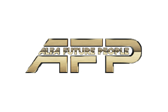 web ZPCH лого п-28