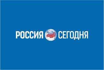 web ZPCH лого п-30