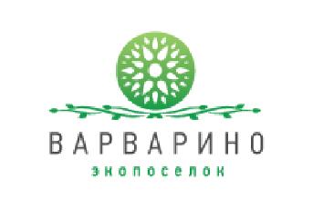 web ZPCH лого п-33