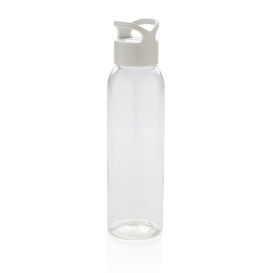логотип-на-бутылку